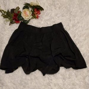 Poetry Clothing skirt 🖤